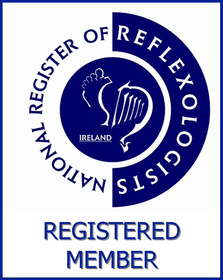 Registered with NRRI